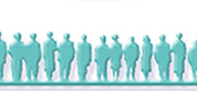 handwriting analysis graphoanalysis